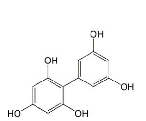 Phloroglucinol EP Impurity D