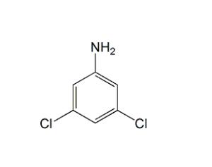 Phloroglucinol EP Impurity L