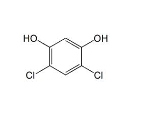 Phloroglucinol EP Impurity O