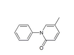 Pirfenidone