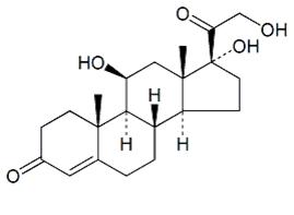 Prednisolone EP Impurity A