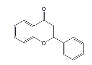 Propafenone EP Impurity H