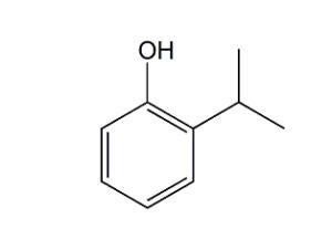 Propofol EP Impurity C
