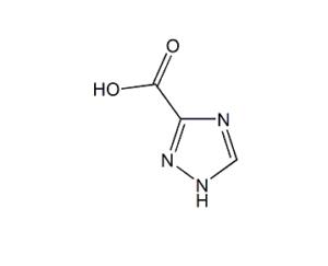 Ribavirin EP Impurity C