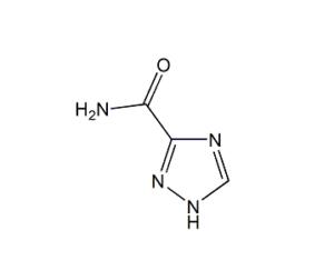 Ribavirin EP Impurity D