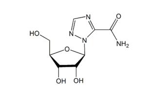 Ribavirin EP Impurity G
