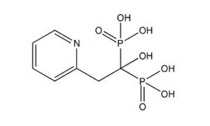 Risedronate EP Impurity B