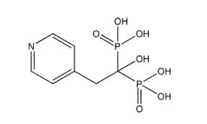 Risedronate EP Impurity C