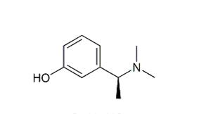Rivastigmine EP Impurity A