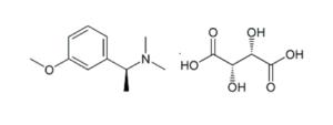 Rivastigmine EP Impurity F