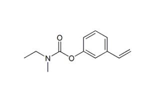Rivastigmine USP RC F