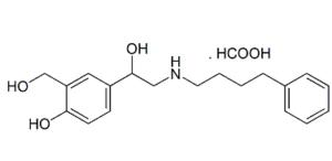 Salmeterol EP Impurity A