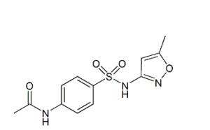 Sulfamethoxazole EP Impurity A