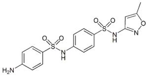Sulfamethoxazole EP Impurity B