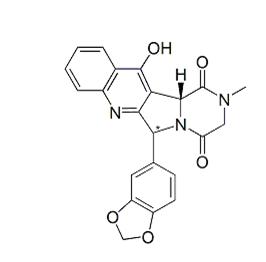 Tadalafil EP Impurity G