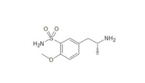 Tamsulosin EP Impurity B