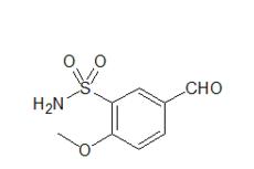 Tamsulosin EP Impurity E