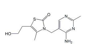 Thiamine EP Impurity D