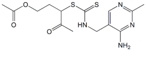 Thiamine EP Impurity H