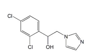 Tioconazole EP Impurity D
