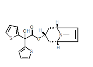 Tiotropium EP Impurity D