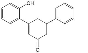 Warfarin EP Impurity A