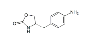 Zolmitriptan USP RC G