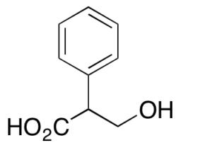 HYOSCINE - IMPURITY C