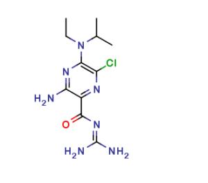 5-(N-Ethyl-N-isopropyl) Amiloride