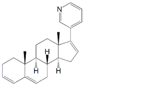 Abiraterone Anhydro Impurity