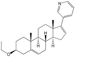 Abiraterone Ethyl Ether