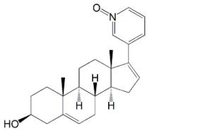 Abiraterone N-Oxide