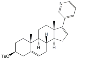 Abiraterone Tosylate Impurity