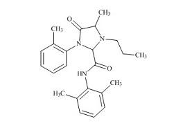 Prilocaine Impurity 2
