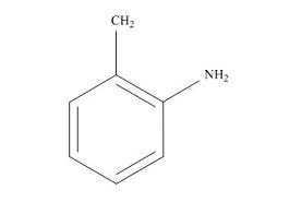 Prilocaine Related Compound A